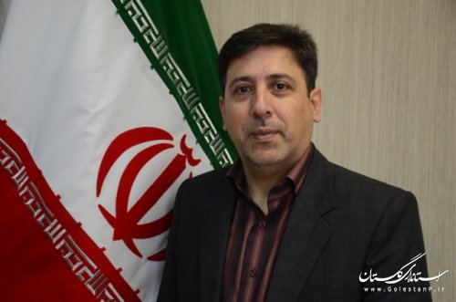 استان گلستان از عصر امروز میزبان اعضای کمیسیون فرهنگی مجلس شورای اسلامی خواهد بود.