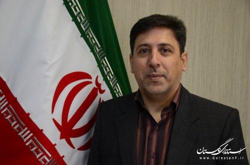 افتتاح دو مرکز اورژانس اجتماعی دیگر در استان