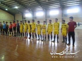 بازدید از باشگاههای ورزشی مرکز استان