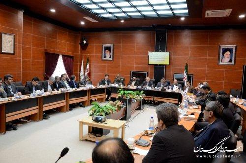 عفاف و حجاب وحقوق شهروندی از اصلی ترین مباحثی است که دغدغه شخص مقام معظم رهبری است