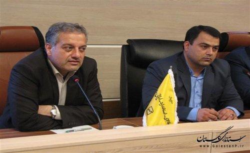 هفته دولت مزین به نام دو شهیدی است که هرگز تسلیم یکنواختی و روزمرگی نشدند
