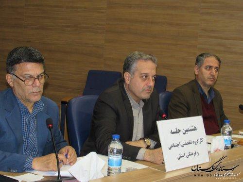عشایر مرزی استان نیازمند توجه ویژه مسئولان