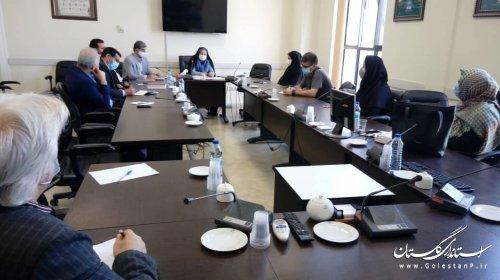 ضرورت فعال شدن خانه سازمانهای مردم نهاد درهماهنگی و نظارت و کیفی سازی فعالیت سمن ها