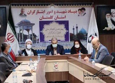 فتح خرمشهر در سوم خردادفقط مظهر مقاومت و ایثار ملی نیست یک الگوی جهانی است.